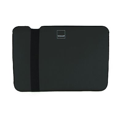 "Acme Made - Skinny Protective Sleeve Case for 13"" MacBook Air / Pro in Black"