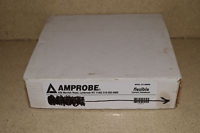 Amprobe ACF-3000DM Flexible Current Transducer 300mV (#2)