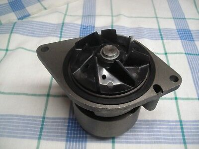 New Engine Water Pump ZLBC, 120-4410, WB1630123, 11TH16067