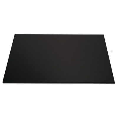 NEW Mondo Cake Board Square Black 11in/28cm