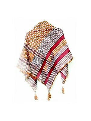 Lightweight Military Shemagh Arab Tactical Desert Army Shemagh KeffIyeh Scarf