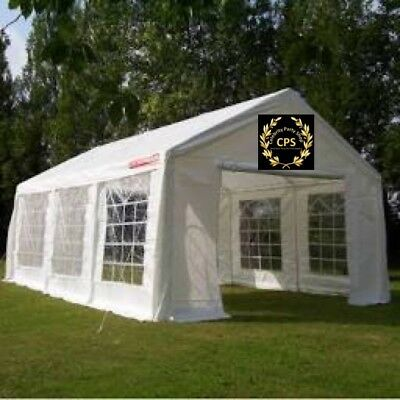 Marquees For Hire From £120. Different Sizes