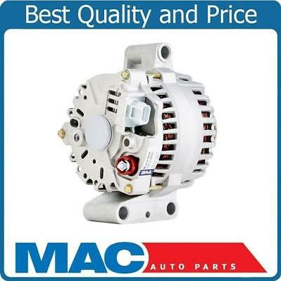 Alternator-Retail MOTORCRAFT GLV-8771-RM Reman fits 2005 Ford F-150 4.2L-V6