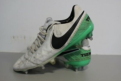 Oriol Romeu Worn Football Boots Southampton FC