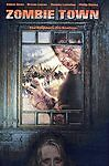 Zombie Town (DVD, 2007) RESEALED LIKE NEW IN EXCELLENT CONDITION SHIPS WITH CASE