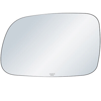 693L  2005-2010 JEEP GRAND CHEROKEE Mirror Glass replacement Driver Side Left LH