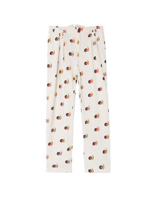 The Animals Observatory Printed Pant