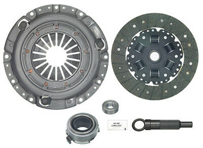 Clutch Kit Perfection MU47745-1A for 1993-02 FORD PROBE GT MAZDA MX-6 626 LS LX