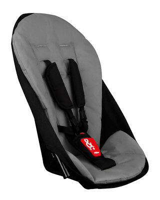 Phil&Teds Sport Double Kit Seat