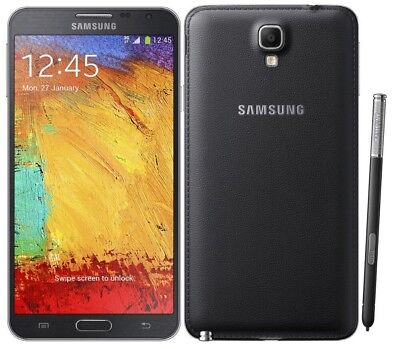 Samsung Galaxy Note 3 Cracked Screen Glass Repair Replacement Service