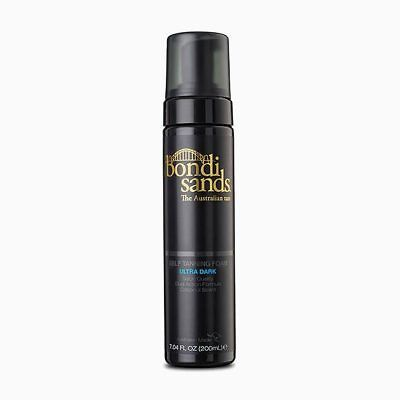 NEW Bondi Sands Self Tanning Foam - Ultra Dark