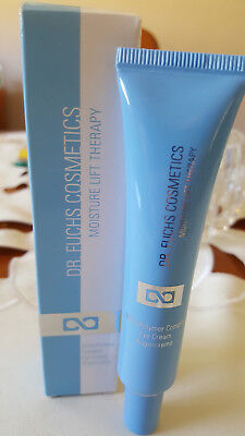Dr. Fuchs Cosmetics Moisture Lift Therapy