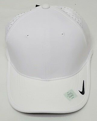 91bc6dd10 wholesale nike youth dri fit hat 25369 1316b