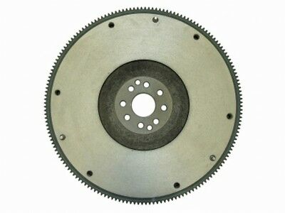 Clutch Flywheel-Premium Rhinopac 167751