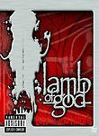 Lamb of God: Terror and Hubris DVD