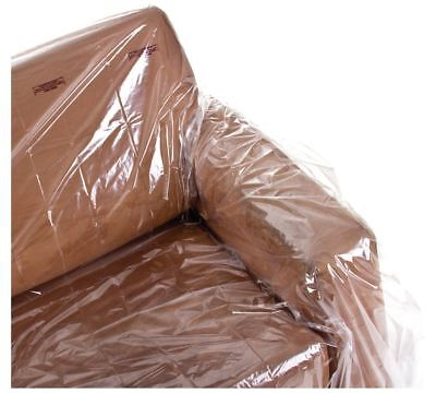 Sofa/Arm Chair & Mattress Cover Ups /Protectors For Moving, Storage & DIY