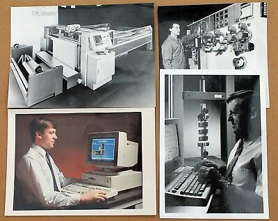 Industry Photos – Computers from 1988  (Le2)