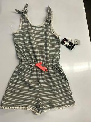 2aac13722b70 PAPER DOLL GIRLS  Romper - MINT GREEN (Select Size)   FAST SHIPPING ...