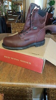 red wing boots 2414 \u003e Up to 63% OFF