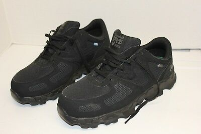 Mens Timberland Pro  - Work Shoes...  Size 11W