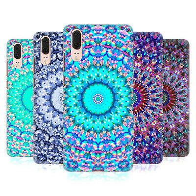 Official Monika Strigel Arabesque Hard Back Case For Huawei Phones 1