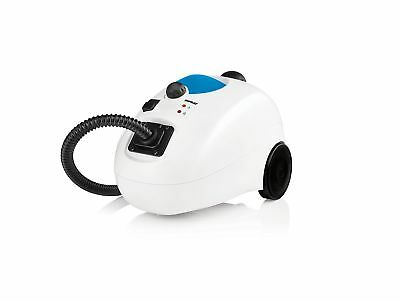 Dupray DUP050UK Home Steam Cleaner