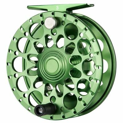 sage 6060 series fly reels size 5 7 color ember new closeout rh picclick com