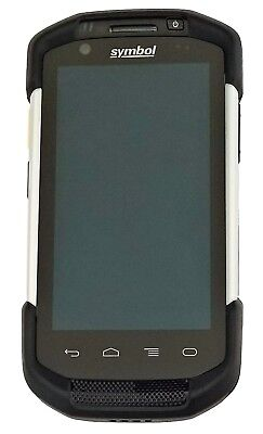 NEW Symbol TC75AH-KA11ES-A2 PDA Front & Rear Cameras, Android without GMS