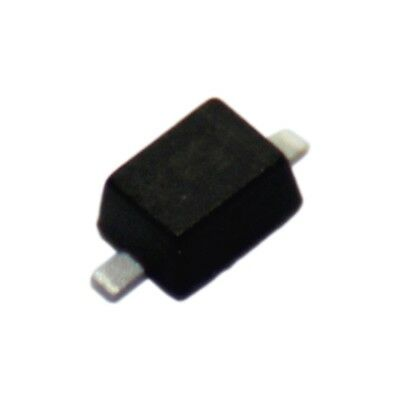 SOD323 Package Fast Dispatch. VHF Varactor Diode Infineon 1 5 or 10pc BB639