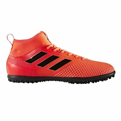 9b48927fc48 adidas Ace Tango 17.3 Turf BY2203 Mens Trainers~Soccer~UK 6 to 12 Only