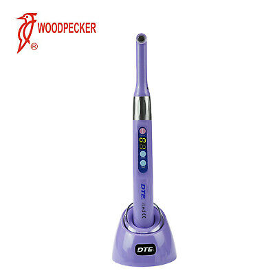 VAKKER Dental Reciprocating LED Light Endo Motor Root Canal & Endodontic Files