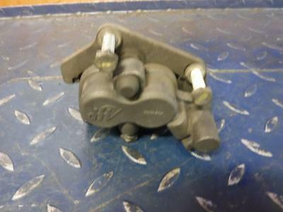 Peugeot Satelis 125 2006 Compressor Front Brake Caliper