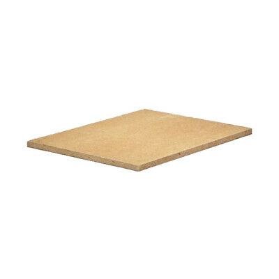 Beekeeping Moisture Board For 10 Frame Hives