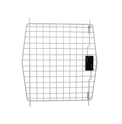 Ultra Vari Kennel Replacement Door For Dog Pet S Xl Made In