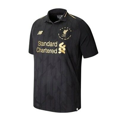 Liverpool Away Shirt 2018 2019 - New with tags