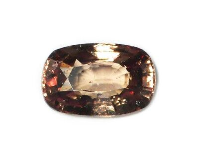 Garnet Colour Change 2.06 Cts - Natural Loose Gemstone - 19121