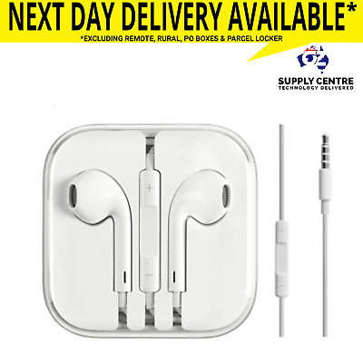Earphone iPhone X 7 8 plus with lightning to 3.5mm headphone jack adapter