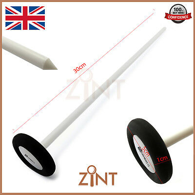Neurological Telescoping Telescopic Reflex Percussor Hammer For Physical Therapy