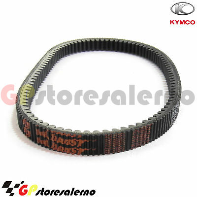 405831100 Cinghia Trasmissione Aftermarket Kymco 300 People Gti Ie Abs 2015