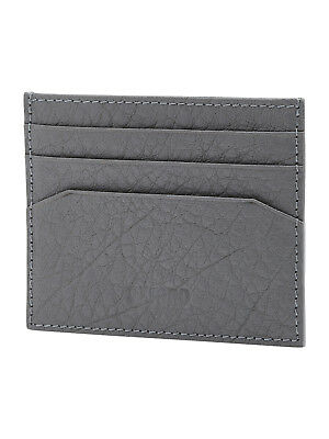 Troy Leather Cardholder X Mens Accessories