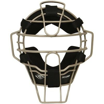 DIAMOND DFM-iX3 UMPIRE  MASK(PEWER)