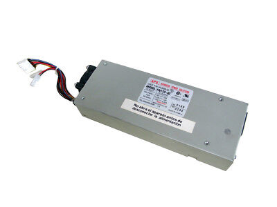 APS HV170-30 60W power supply for Cisco 34-0698-01