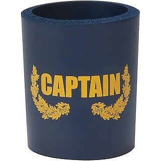 Can Cooler Captain