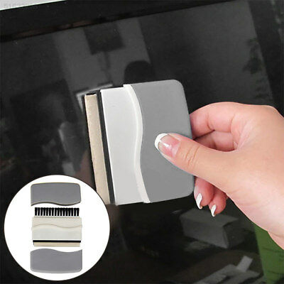 7430 2A16 Screen Cleaning Brush Professional Wipe Smart Phone Cleaner 1042218