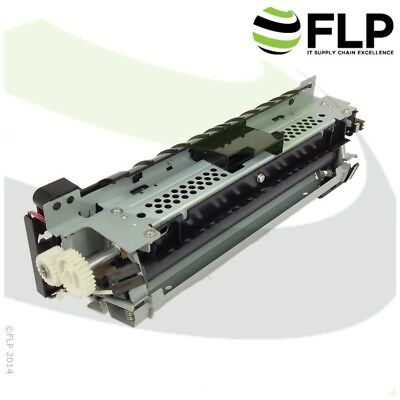 FULLY Refurbished HP LaserJet LJ P3015 FUSER RM1-6319
