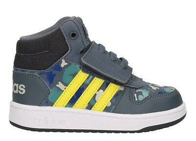 Adidas Men's By4106Chicago Originals Outdoors Shoes Seeley