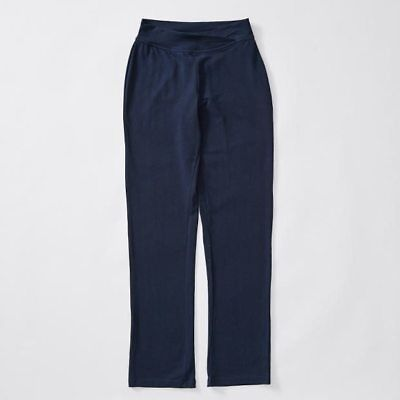 NEW Jazz Pants - Navy Blue