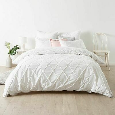 NEW Phoebe Quilt Cover Set