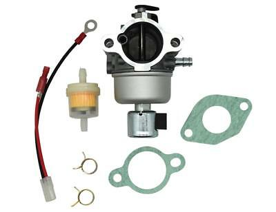 Carburetor Carb For Kohler 20-853-33-S Courage SV530 SV540 SV590US Free Shipping