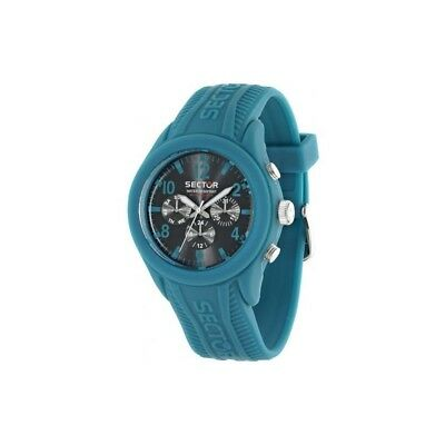 Sector Orologio Steeltouch Uomo R3251576008